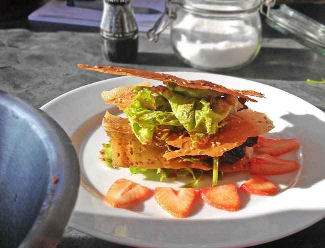 salade-brick