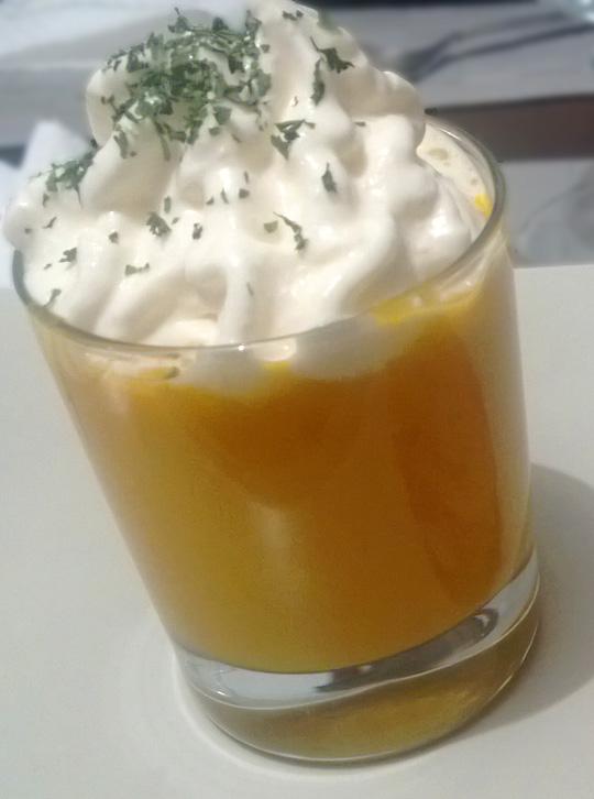 Velouté-carottes-orange