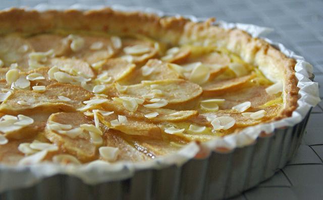 tarte-aux-poires-amandine-COUV