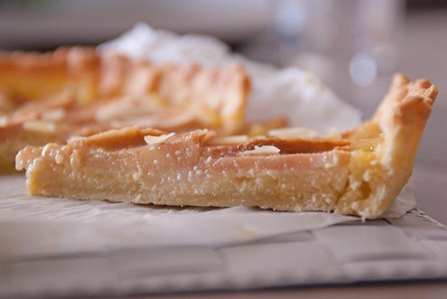 tarte-aux-poires-amandine-couv2