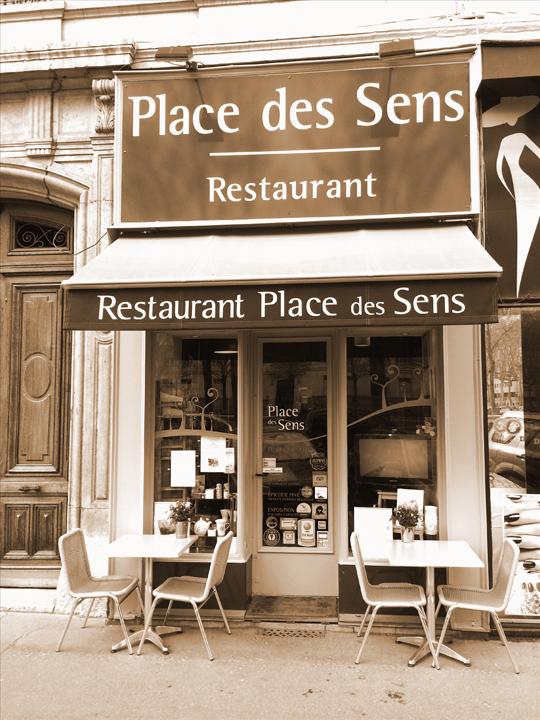 place-des-sens-1