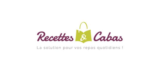 Recettes-et-Cabas