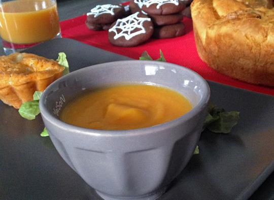 veloute-butternut