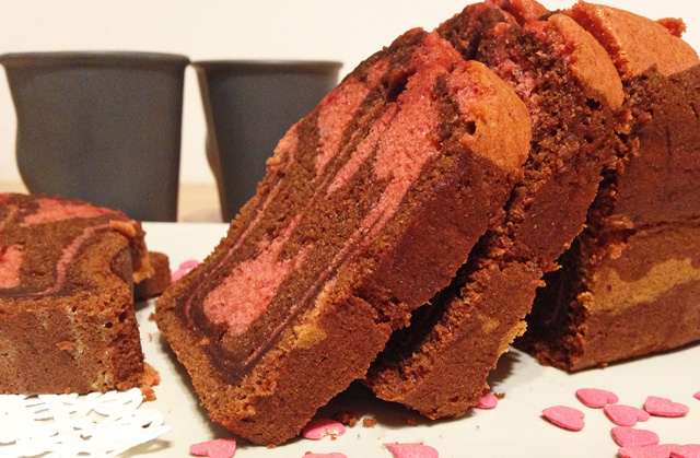 cake-marbré-choco-vanille