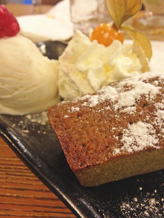 dessert-oto-oto