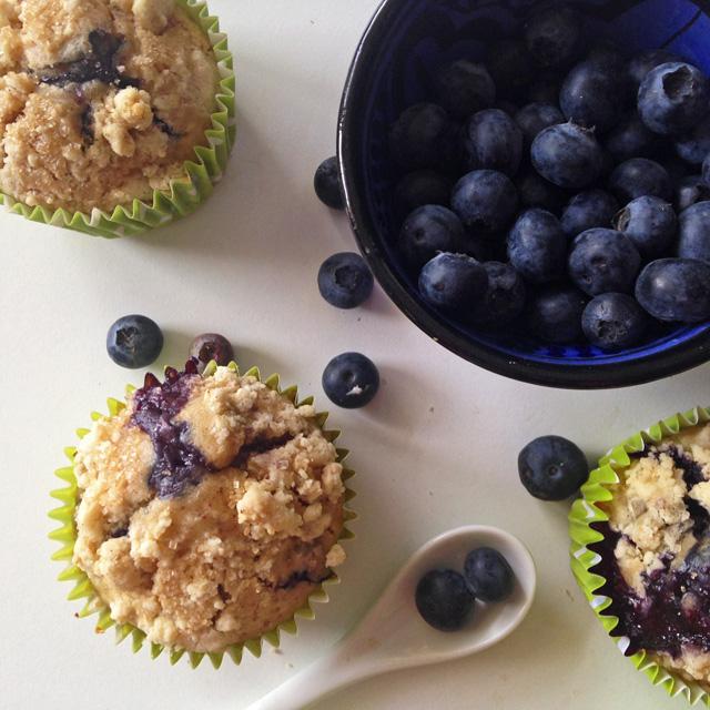 muffins-myrtilles-cinéma
