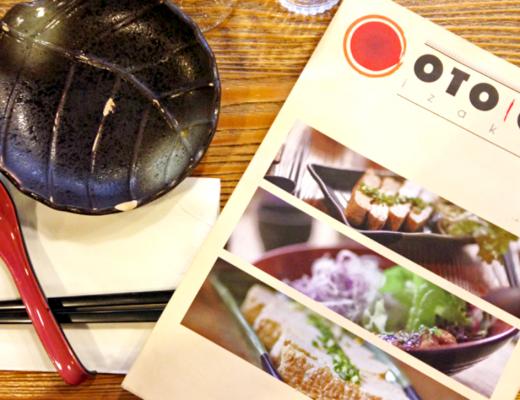 oto-oto-restaurant
