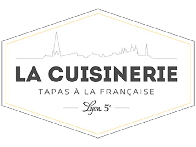 la-cuisinerie-tapas-lyon