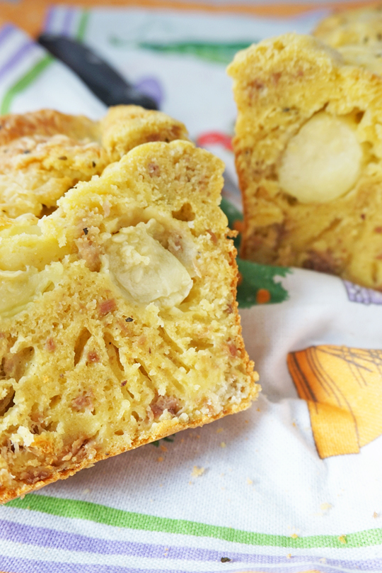 cake-aux-thon