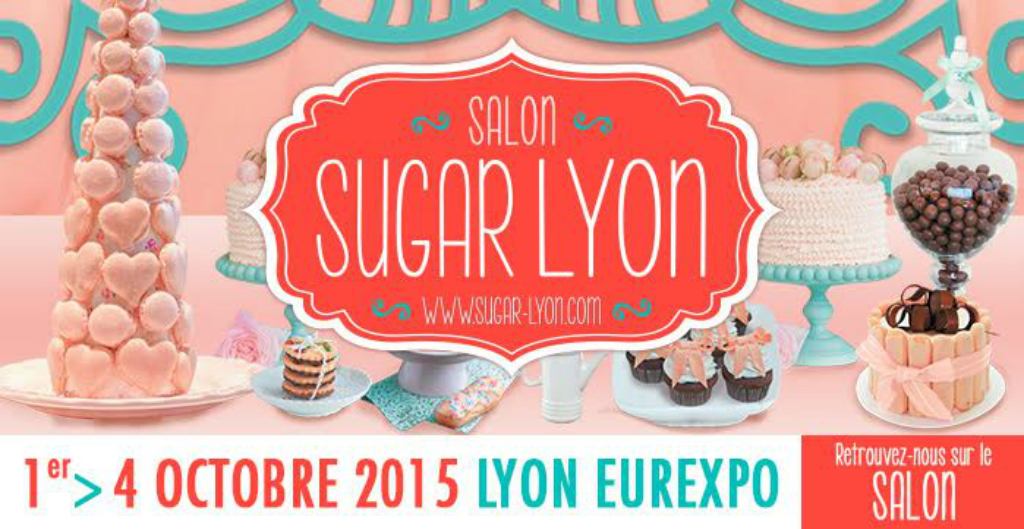 sugar lyon salon