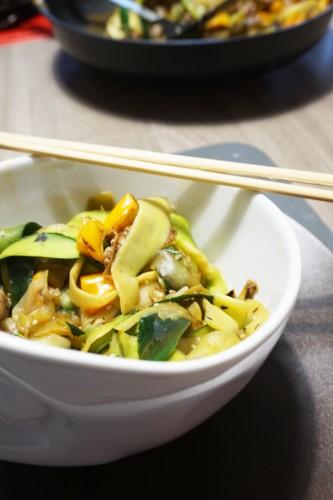 wok-légumes-et-boeuf