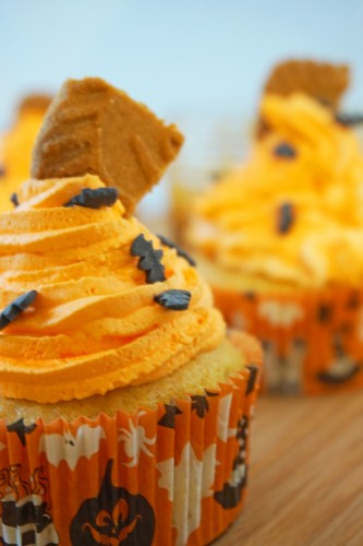 halloween-cupcakes-speculoos