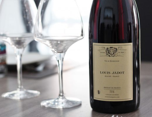 vin bourgogne caves.fr