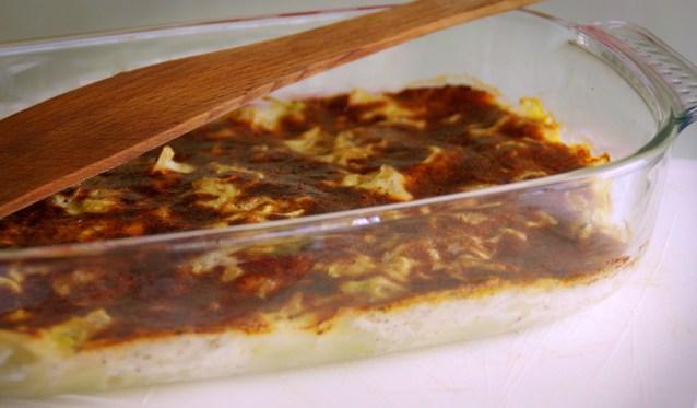 ravioles creme parmesan-BLOG