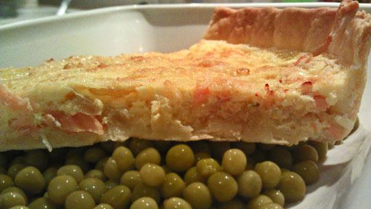 quiche-saumon-courgettes