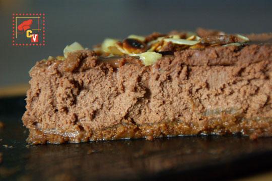 cheesecake-poire-chocolat3