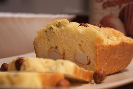 cake-au-surimi-2-web