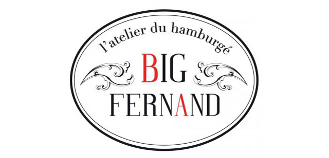 big fernand-portrait