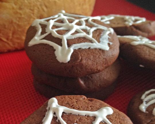 cookies-tout-chocolat-2