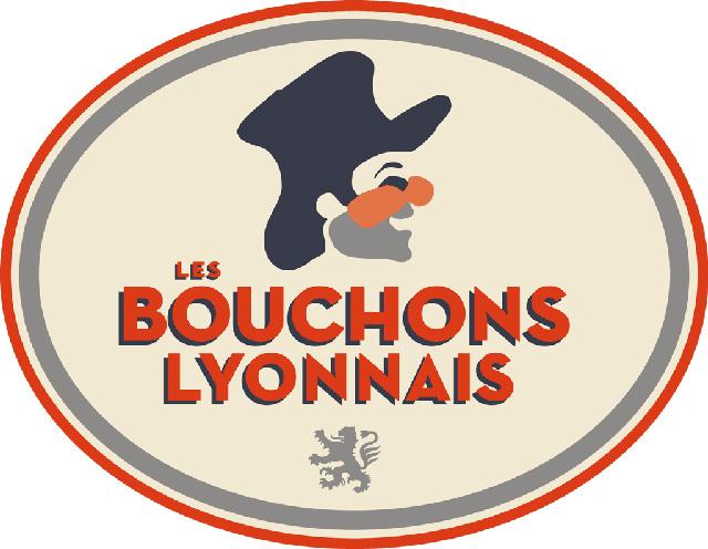 logo-label-bouchons-lyonnais