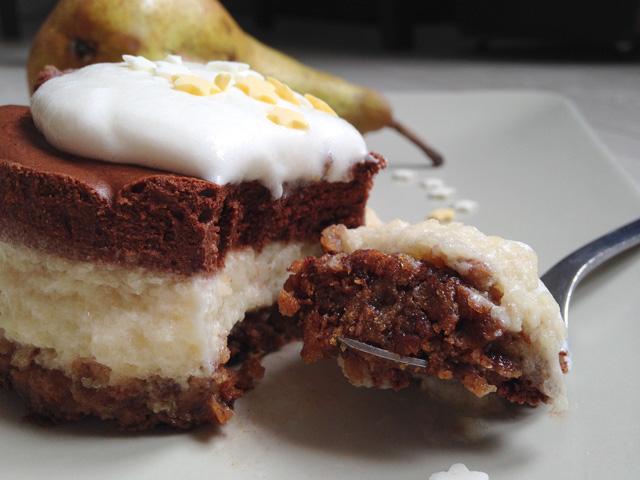 dessert-poire-chocolat