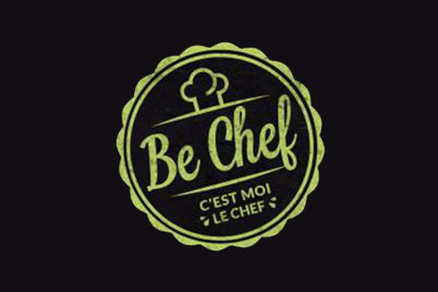 Be_Chef-logo