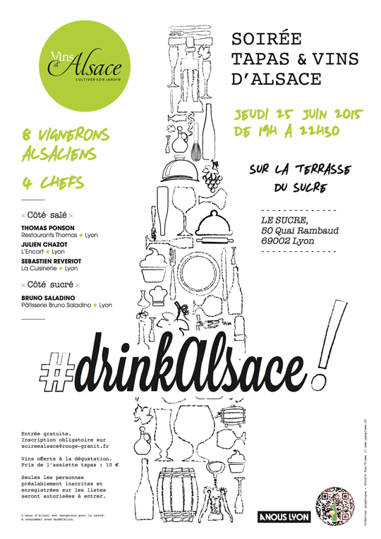 AFFICHE-SOIREE-DRINKALSACE