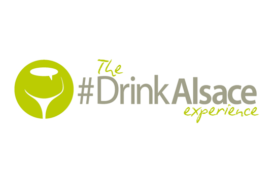 alsace-experience