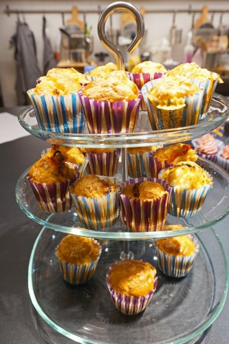 Muffins-aux-crevettes
