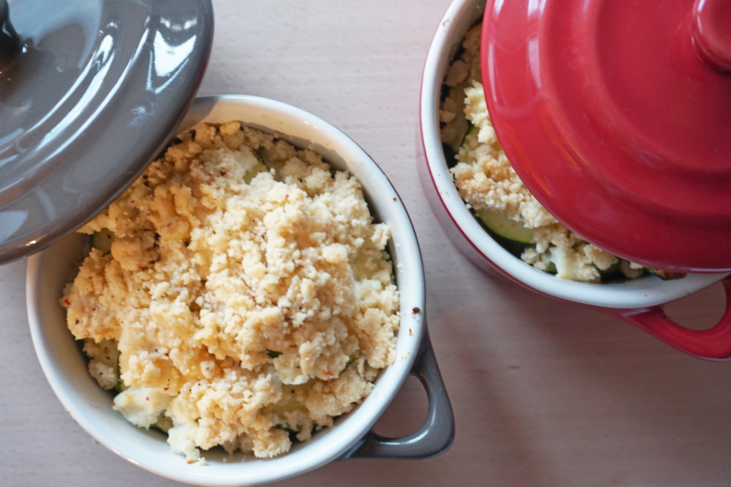 couverture-crumble-be-chef