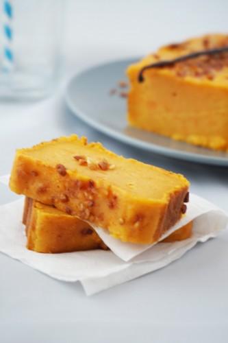 gateau-patate-douce-tranche