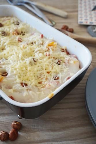 gratin-butternut-chaud