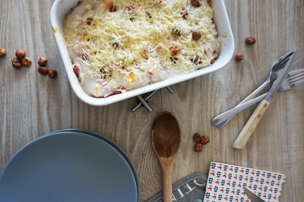 gratin-butternut-lardons-plat