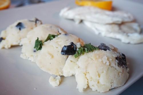 poisson-et-ecrasée-de-pommes-de-terre